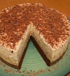 Fotorecept: Jadran torta