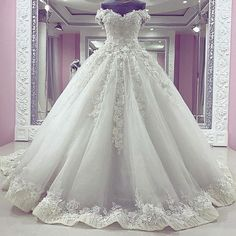 pastel pink colored bridal Ball Gowns - Darius Cordell Fashion Ltd Custom Wedding Dress, Long Wedding Dresses, Wedding Gowns, Prom Dresses, Types Of Gowns, Disney Princess Dresses, Quince Dresses, Quinceanera Dresses, Bridal Gowns