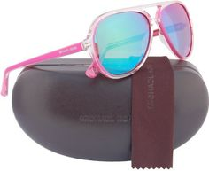 Predám - Slnečné okuliare Michael Kors Aviator na obj. 8d5ddfba128