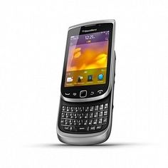 auriculares con blackberry 9300