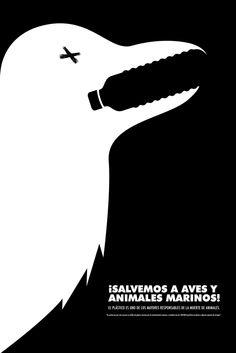 Call for Entries: Segunda llamada International Poster Competition   Graphics.com
