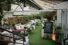 House Dublin Wedding - Mackenzie and Derby — Simple Tapestry Restaurant Wedding Venues, Outdoor Wedding Venues, Simple Tapestry, Derby, Dublin Restaurants, Ireland Destinations, Dublin City, Irish Wedding, Perfect Wedding