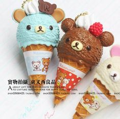 Cheap bag foldable, Buy Quality bag metal directly from China pen with hidden camera Suppliers: 7.5cm Kawaii rare squishy buns brown bear face bread squishy Phone Straps/bag charms slow rising  jumbo breadou buns Who