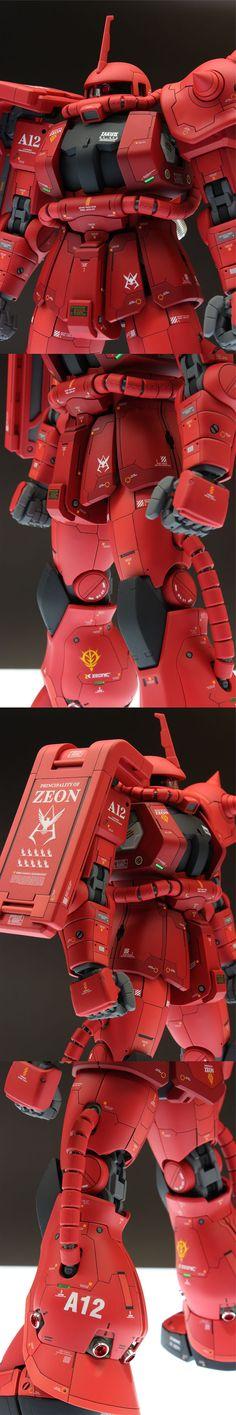 출처 : http://yusukesfac.web.fc2.com/szaku.html