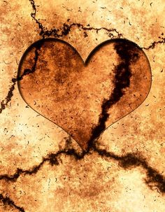 InScribe Writers Online: Valentines Day: Love or . . .