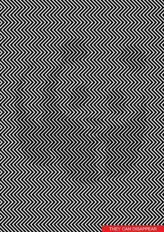 optical illusion advertising - Google Search