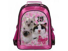 cadeau als Leuk beste Backpacker Backpack van afbeeldingen 11 en 6qSXaO6