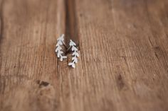 pretty special Beautiful Things, Silver Rings, Stud Earrings, Pretty, Jewelry, Jewlery, Jewerly, Stud Earring, Schmuck