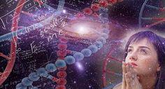 Misterios de la ciencia sin resolver