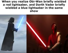 Star Wars Meme, Star Wars Facts, Star Wars Rebels, Star Wars Clone Wars, War In Space, High Ground, Star War 3, The Force Is Strong, Long Time Ago