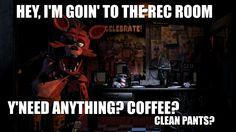 FNaF Meme 12 by Plasma303 on DeviantArt