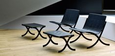 double-lounge-chair-and-lounge-table-by-serralunga-5.jpg
