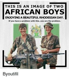 Badass Pictures, Funny Pictures, Zimbabwe History, Custom Paint Motorcycle, Army Day, Strange History, Modern Warfare, African History, Military History