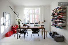 Livingroom 23$ discount www.airbnb.pl/c/kkuhn4