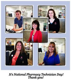 Pharmacy Care of Tennessee - Pharmacy Care of Tennessee Pharmacy Technician, Tennessee, Polaroid Film, Day
