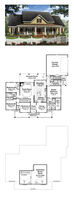 1000 ideas about country style bathrooms on pinterest for 15 dunham place floor plans