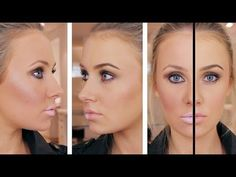 ▶ MAKEUP DO'S + DON'TS! - YouTube
