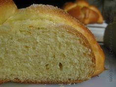 Mis recetas favoritas: Pan de muerto ~ un pan dulce mexicano