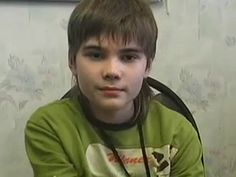 A Russian boy named Boriska attracted worldwide attention a few years ago when he claimed that he was actually from the planet Mars. Boris Kipriyanovich, or Boriska, was born on January 11, 1996 in the city of Volzhsky. According to his mother, since he was four years old he used to visit a...