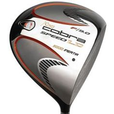 Hubby loves it! Cobra Golf Clubs, Taylormade, Nice, Sports, Iris, Style, Hs Sports, Swag, Nice France