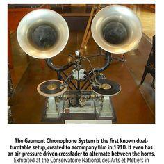 #Technics #vestax #Handytrax #raidenfader #PortableFader #PortableTurntable #DjArt #DjToys #Art #Music #Passion #Scratch #Skratch #Turntablism #Turntables #Technics1200 #Scratching #Dj #Hiphop #Oldschool #Vinyl #Records #45rpm#Djing #Djlife by iskratch http://ift.tt/1HNGVsC