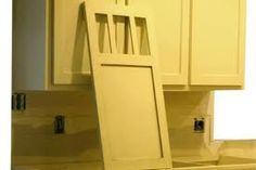 kitchen cupboard doors - Google Search