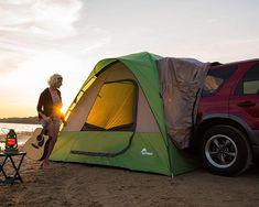 Subaru Logo Portable Pop Up Beach Canopy Uv Soleil Shade Shelter OUTDOOR CAMPING!!!