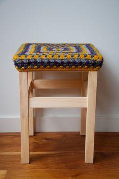 27 Beste Afbeeldingen Van Zonnebloem Plus Crochet Doilies Crochet
