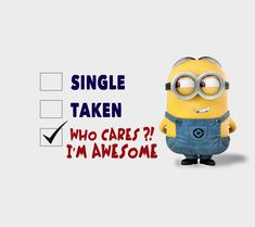 Who cares?!  I'm AWESOME