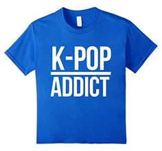 K-POP Addict shirt I love Korean POP music Hangul t-shirt  #Addict #Hangul #Korean #KPOP #Love #music #Shirt #Tshirt tshirtpix.com