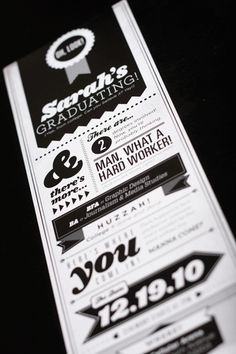 black and white print designs for your inspiration