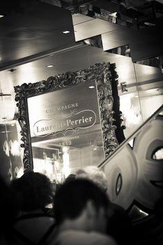 Le Louvre loves Laurent Perrier Laurent Perrier, Louvre, Ideas Para, Champagne, Concert, Recital, Concerts