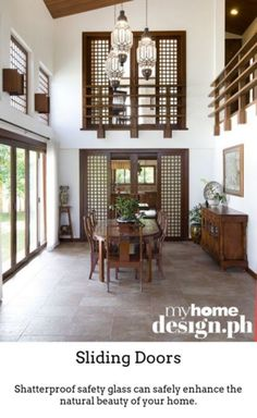 57 awesome bahay kubo interior exterior images filipino rh pinterest com