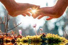 26 señales de que tienes el don de curar a los demás