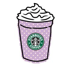 DeviantArt More Like Starbucks Png By