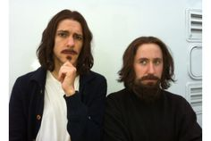 Horrible Histories - A Love Letter (Part the Second): niblick_iii — LiveJournal Mathew Baynton, Horrible Histories, National Treasure, Love Letters, Dumb And Dumber, Tv Shows, Two By Two, Cinema, It Cast