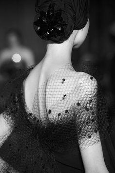 """laralilac: """"Christian Lacroix fall 2009 haute couture """""""