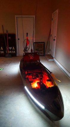 Kayak Fishing Setup You should just be able to relax and enjoy fishing, get the best fishing tips here so you can do just Kayak Bass Fishing, Kayak Camping, Best Fishing, Fishing Boats, Camping List, Fishing Tackle, Catfish Fishing, Fishing 101, Going Fishing