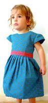 Image result for shweshwe dresses Shweshwe Dresses, Summer Dresses, Image, Style, Fashion, Swag, Moda, Fashion Styles, Fasion