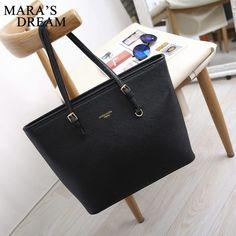 Black Shoulder Bag, Leather Shoulder Bag, Shoulder Bags, Shoulder Strap, Fashion Handbags, Tote Handbags, Tote Purse, Hobo Bag, Sacks