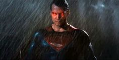 Batman v Superman: Dawn of Justice – Official Trailer 2 www.cgmeetup.net/home/batman-v-superman-dawn-of-justice-official-trailer-2/