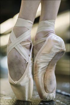 Ballet Beautiful May 24 2019 Ballet Beautiful May 24 2019 Zsazsa Bellagio Like No Other Art Ballet, Ballet Dancers, Dancers Feet, Pointe Shoes, Ballet Shoes, Dance Shoes, Australian Ballet, Ballerina Project, Shoe Display