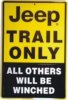 Need this for our backyard trail.