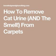 how to clean copper hardware the easy way rustedroots diy home decor ideas pinterest. Black Bedroom Furniture Sets. Home Design Ideas