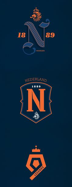 knvb-holland-football_03