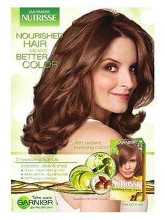 MELANIE-   Persuasion: This ad is using celebrities to promote the product. Also the beautiful hair in the ad is persuading the viewer into believing that this can be achieved by using this product.