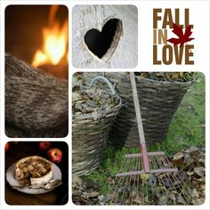 Fall in love ♥ Eijerkamp