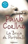 La Bruja de Portobello.- Paulo Coelho