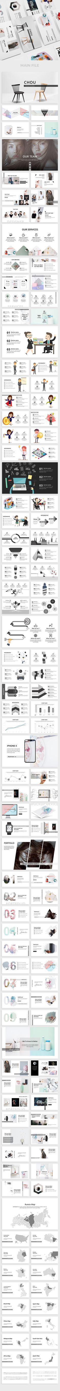 Lpo Template Designlife Hwlbl2014 On Pinterest