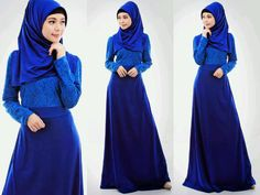 Muslimah wear Muslimah fashion available ex stock from Hijab diari. Check our fb , Instagram , Carousell